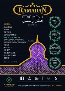 IftarMenuA5