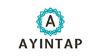 Ayintap
